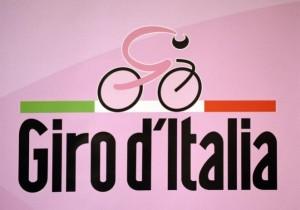 Giro d'italia nella provincia di Fermo